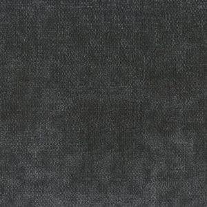 60537-33
