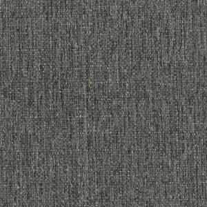 61364-74