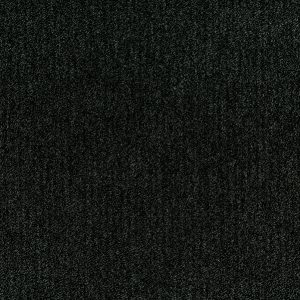 61479-78