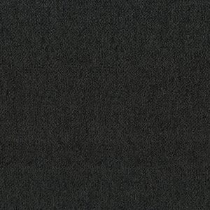 61525-69