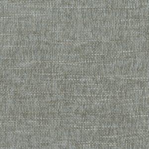 61558-76