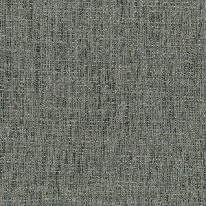 61573-78