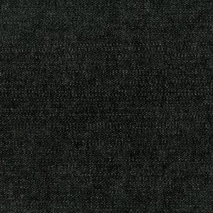 61600-78